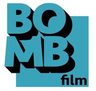 Locuri de munca la Bomb Film Production