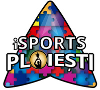 Job offers, jobs at iSports Ploiești