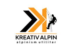 Locuri de munca la SC KREATIV ALPIN SRL