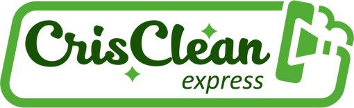 Locuri de munca la SC CRIS CLEAN EXPRESS SRL