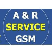 Locuri de munca la A & R GSM INVEST SRL
