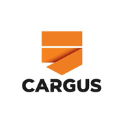 Job offers, jobs at Cargus