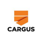 Állásajánlatok, állások Cargus