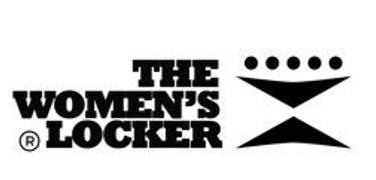 Job offers, jobs at THE WOMEN'S LOCKER