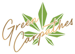 Job offers, jobs at SC Green Carpathes Corp SRL