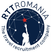 Job offers, jobs at Recrutare Turism & Training