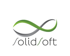 Job offers, jobs at SOLIDSOFT S.R.L.
