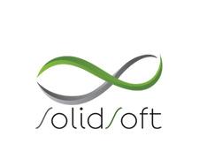 Locuri de munca la SOLIDSOFT S.R.L.