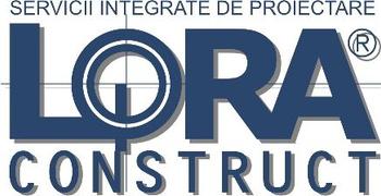 Job offers, jobs at LORA CONSTRUCT