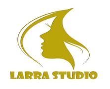 Locuri de munca la Larra Studio