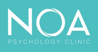 Locuri de munca la Clinica NOA