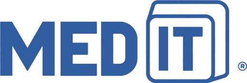 Job offers, jobs at MedIT