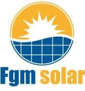 Locuri de munca la Fgm Solar.srl