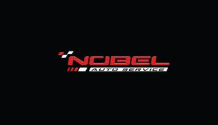 Locuri de munca la NOBEL AUTO SERVICE