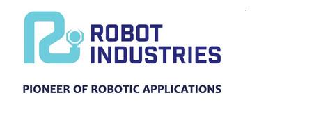 Locuri de munca la ROBOT INDUSTRIES