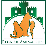 Job offers, jobs at Regatul Animalelor
