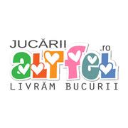 Locuri de munca la JucariiAltfel.ro
