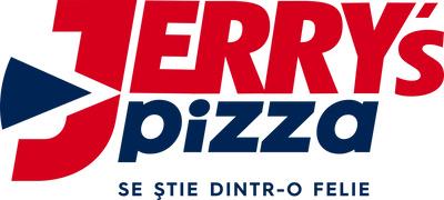 Locuri de munca la JERRY S PIZZA NORD SRL