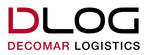 Állásajánlatok, állások S.C. Decomar logistic S.R.L.