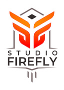 Job offers, jobs at Studio Firefly SRL