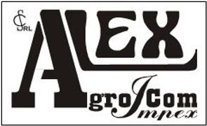 Locuri de munca la SC Alex Agrocom Impex SRL