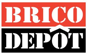 Job offers, jobs at Brico Depot
