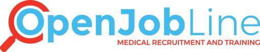 Job offers, jobs at OpenJobLine