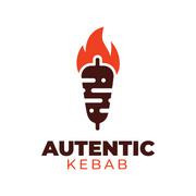Locuri de munca la Autentic Kebab