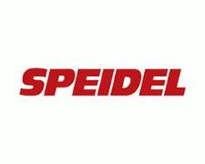 Locuri de munca la Speidel GmbH