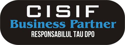Locuri de munca la CISIF BUSINESS PROTECTION S.R.L.