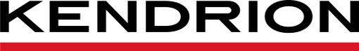 Locuri de munca la Kendrion Automotive (SIBIU) SRL