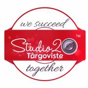 Locuri de munca la Studio20 Targoviste Targoviste