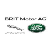 BRIT MOTOR AG SRL