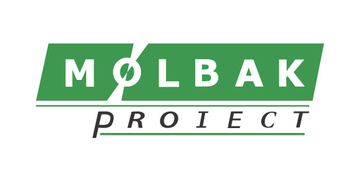 Job offers, jobs at MOLBAK PROIECT SRL