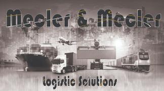Locuri de munca la Mecler si Mecler Logistics Srl