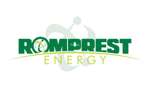 Job offers, jobs at SC ROMPREST ENERGY SRL