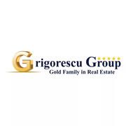 Locuri de munca la Grigorescu Family Group