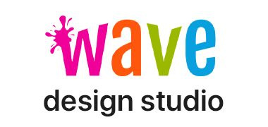 Job offers, jobs at WAVE DESIGN STUDIO