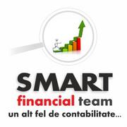 Locuri de munca la Smart financial team srl