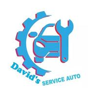 Job offers, jobs at SC DAVID'S TOP PARTS SRL