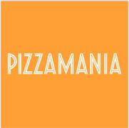 PIZZAMANIA Restaurant