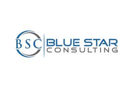 Job offers, jobs at Blue Star Consulting & Services