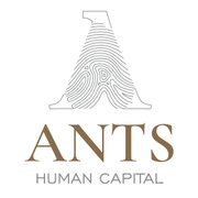 Job offers, jobs at Ants Human Capital