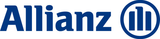 Job offers, jobs at Allianz Technology