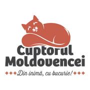 Cuptorul Moldovencei