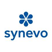 Locuri de munca la SYNEVO