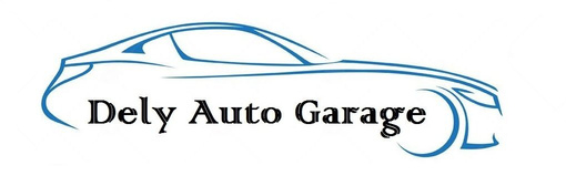 Job offers, jobs at Dely Auto Garage SRL