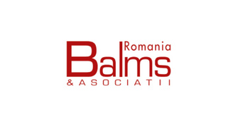 Job offers, jobs at BGI ROMANIA BALMS ROMANIA & ASOCIATII