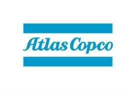 Locuri de munca la Atlas Copco s.r.o.