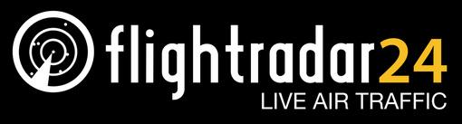 Job offers, jobs at Flightradar24